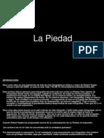 La-piedad-2052