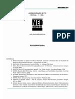 NEUROANATOMIA - COMPLETA