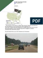 USA-A_Walter-Forum- Autobahnen