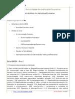 Amandaaires Contabilidadefinanceira Operacoesbancarias Modulo01 001