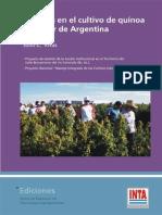 INTA-Ascasubi-quínoa-sur-Argentina.2013