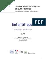 Livret_pedagogique_Enfantillages
