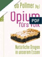 OpDro - Fock, Ea