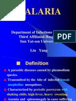 2 Malaria