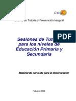 Sesiones de tutoría - versión final