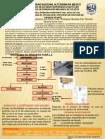 Cartel de Procesos Inicio