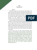 laporan sangiran siap (1)