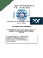 1 cafrancor.docx