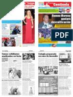 Edición 1471 Noviembre 27.pdf