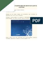 recuperarpasswordderootenlinuxcentos-121205185623-phpapp02