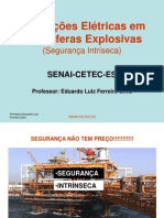 copiaINTRÍSECA.ppt