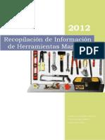 Tema_2_Herramientas.pdf