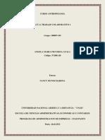 act.6_Aporte_TC1_antropol (1)