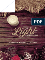 Christmas 2013 Family Guide