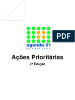 acoes2edicao