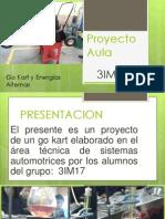 Proyecto Aula Final