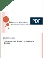 s10_probabilidad