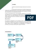 4 soluciones.doc