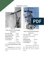 Transmission line report .docx