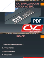 curso-motores-caterpillar-tecnologia-acert.pdf