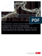 Wp7_monitor de Arco Interno Tvoc-2_es_cc02_1txa007446g0701 000312_print Ok