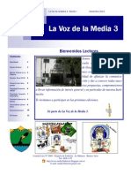Periodico Nov 2013