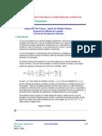 MathCad13OpUnita0018V1P