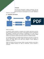 (137089136) tipologia_texto (1)