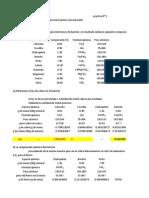 Metalurgia-análisis granulometrico
