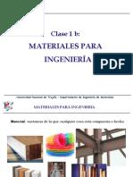 Clase 1b_Introducción_C y T Materiales