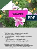 06 Screening