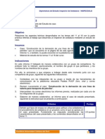 Informe2_-_Estcaso