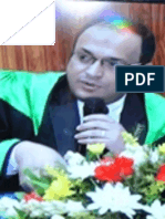 Dr Ghazy 2013_2014 Fixed Prosthodontics Introduction