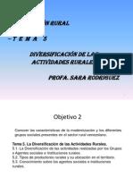 Tema 5 Org. Rural 2013.pdf