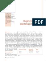 167_CIENCIA_Alargamiento_coronario