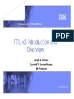 Day3-Information_Technology_Infrastructure_Library[1].pdf