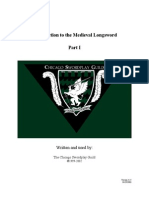 Introduction to the Medieval Longsword - Weeks_01-12 (1)