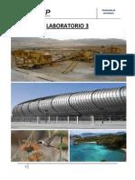 laboratorio3detecnologiademateriales1-121113185324-phpapp01