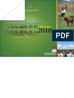 Memoria de Labores 2010.pdf