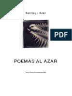 poemas_azar