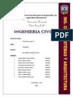 practica5nivel GUIA2