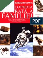 Enciclopedia Ilustrata a Familiei - Vol.02