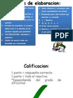 Reglas de elaboracion.pptx