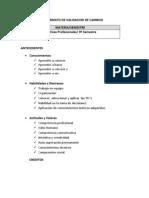 Justificacion_de_Materias_Practicas_Profesionales_IX_Semestre.docx