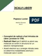 Radicalii Liberi