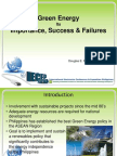 Day1-Green_Energy_Its_Importance_Successes_and_Failures[1].pdf