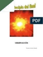 obervacion.pdf