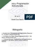 P1_DefinicionAlgoritmo