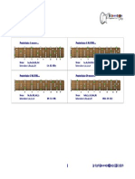 anlisispentatnica-120703160110-phpapp02