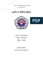 135885657 Pkn Bela Negara